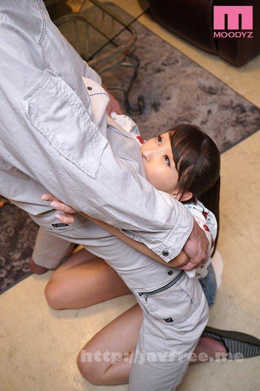 [HD][MIDE-547] 望んで無いのに振りかかる。ラッキースケベ連発お姉さん 秋山祥子