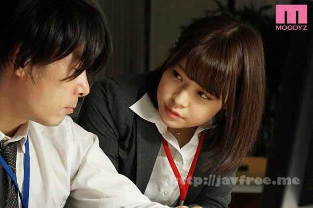 [HD][MIDE-838] 【FANZA限定】感度が高すぎる彼女の結婚直前ネトラレ 八木奈々 生写真3枚付き