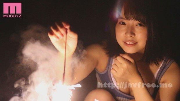 [HD][MIDE-852] 史上最もピュアなAV女優八木奈々デビュー1周年作品 台本無しのリアル 生まれて初めて男性と二人きりでイク一泊二日の素顔剥き出しハメまくり温泉旅行