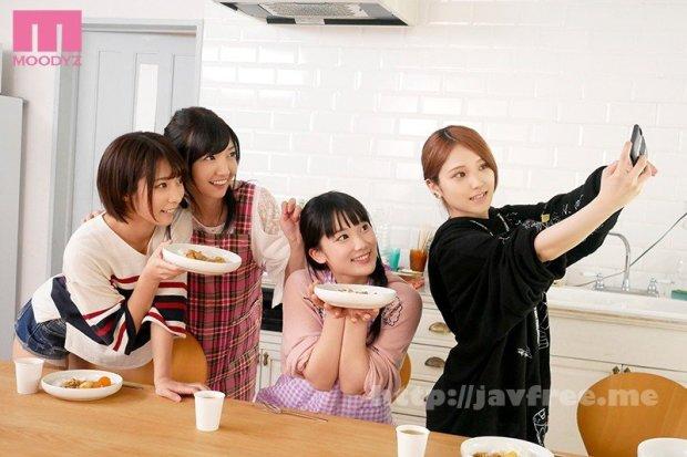 [MIFD-049] めっちゃ敏感レズビアンお姉さんAVデビュー 原さくら