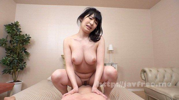 [HD][MIST-332] 危険日直撃!!子作りできるソープランド27 新川愛七