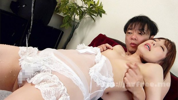 [HD][MIST-343] 乳首発狂 熟練の乳首責めで射精、潮吹き、メスイキ、絶頂快感をコントロールする東京乳首女子 あおいれな