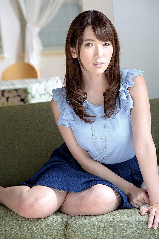 [HD][MLSM-040] S級美熟女ベスト 波多野結衣 4時間 スレンダー巨乳マドンナ