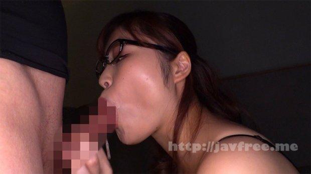 [HD][MMYM-047] ドスケベ顔のヤリまくりセックスモンスター 卑猥語女 望月あやか