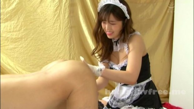 [MOPP-041] Mご主人様を弄ぶS型ご奉仕小悪魔痴女メイド 椿りか