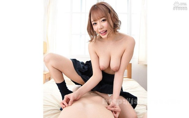 [MTVR-012] 【VR】乳首責め専門デリヘル嬢 じ~っくりね~っとり騎乗位で生中出し 浜崎真緒