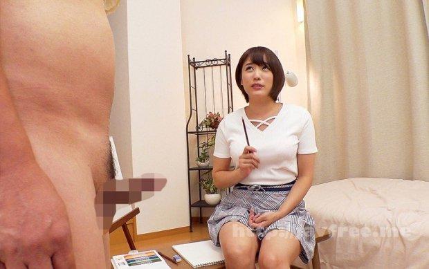 [HD][NACR-194] 美大生の軟体純情娘 お父さんにヌードモデルをお願いしたら興奮して中出しされました。梨々花