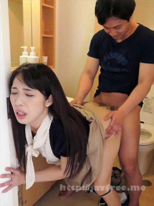 [HD][NASH-443] 五十歳熟女無許可アナルSEX!馬並み勃起チ○コにハメられ腸に達するほどの射精に絶頂する!人生の折り返しから味わう衝撃の快感に腰砕け