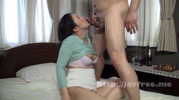 [HD][NASH-492] 燃え上がる男女の密着交尾荒々しく舌を絡ませ挿入しながらねっとりベロキスSEX4時間ベスト