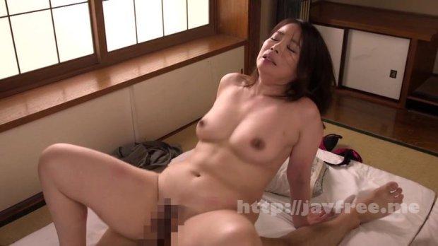 [HD][NASH-556] 田舎の五十路むっちり母さん 巨乳に包み込まれる、母と息子の禁断近親相姦ドラマ 6名4時間