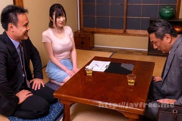 [HD][NGOD-157] パート先の中年男に駅の便所でハメられた妻3 辻井ほのか