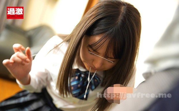 [HD][NHDTB-514] 嫁が電話するたび女子○生の生意気な連れ子に何度も中出しして躾けています。3