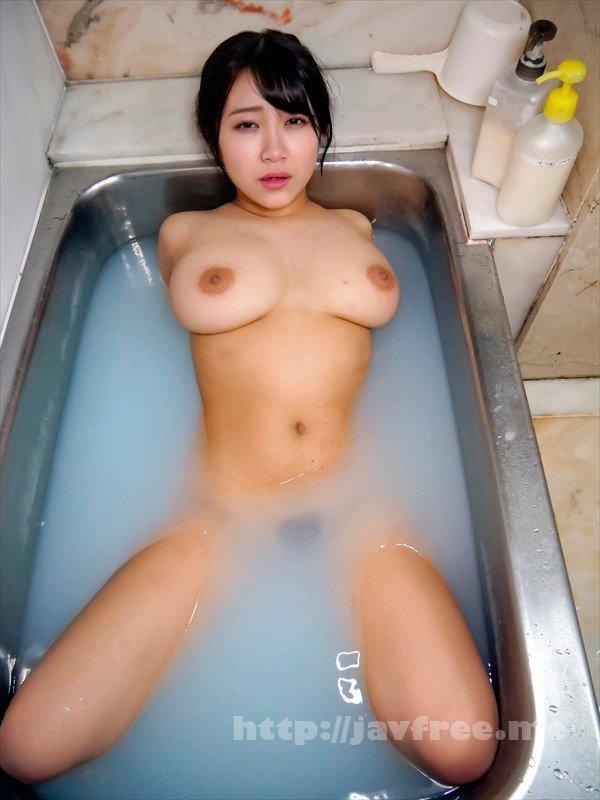 [HD][NITG-001] マリエさんと温泉へ マリエさんとお風呂場で 姫咲はな