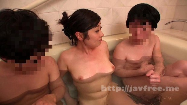 [HD][NITR-397] 親戚の家に泊まりに行った僕が初めて見た'大人の裸'今でも興奮する衝撃的な思い出 VI 美里詩織