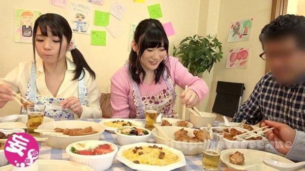 [HD][NKKD-076] 泥酔HKSNTR 妻の会社の飲み会ビデオ15 保育士妻卒園式打上編