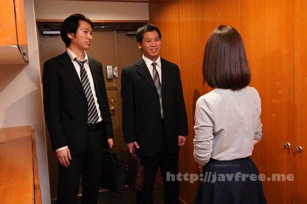 [HD][NKKD-216] 尻フェチ上司にさわられて… 夫の上司に目をつけられぷりけつを触られまくった貞淑桃尻妻 篠田ゆう