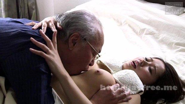 [HD][NSPS-693] 不道徳! 義父と嫁 義父とのたった一度の過ちが・・もう抜け出せない肉欲地獄 通野未帆