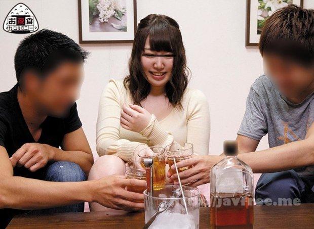 [HD][OYC-174] ヤリサーに入ったと思ったら女の先輩に喰われまくるヤラレサーだった!ヤリサーと噂されるサークルに入って脱童貞を虎視眈々と狙うボク!そして待望の初飲み会!しかし、性格までは変えられず男友達と一緒に話しているだけで飲み会が終わり解散…。しかし、そこに女神が!2…