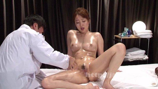 [HD][PARATHD-2248] 大学病院の美人女医を性感マッサージでとことんイカせてみた(2)