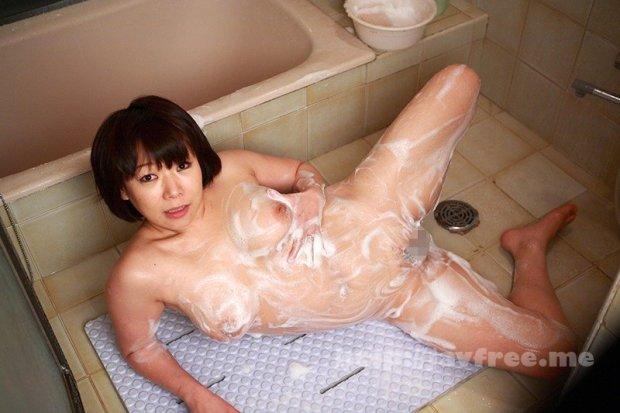 [HD][PARATHD-3024] 日本の人妻12人~夫以外のチンポでイキまくる妻たち