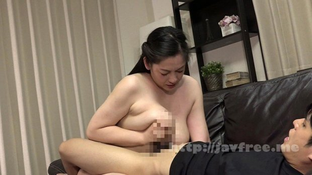 [HD][PARATHD-3147] よく泊まりに来る母親の女友達が見事な巨尻なのでなんとかしてハメたい(6)