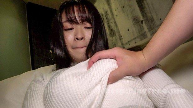 [HD][PKPD-133] 若妻寝取りドキュメント Hカップ爆乳ドM妻 舞奈みく
