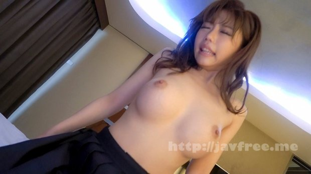 [HD][PKPD-165] 円女交際 中出しoK18歳 お嬢様学園のお上品ギャル娘 冨安れおな