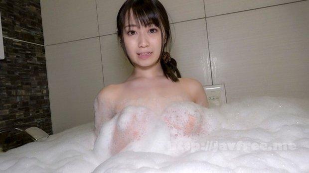 [HD][PKPD-166] 恋人いちゃラブドキュメント SSSカワイイ145cmミニマム女優 宇佐美玲奈ちゃんと半中半外イチャイチャデート
