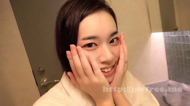 [HD][PKPL-007] 完全プライベート映像 透明感溢れる高身長美人妻 平井栞奈と初めての二人きりお泊まり 平井栞奈