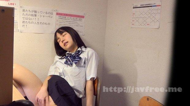 [HD][PYM-372] 女子校生オナニー盗撮 一心不乱にクリを擦り続け「アヘ顔イキ狂い」10人 Vol.2