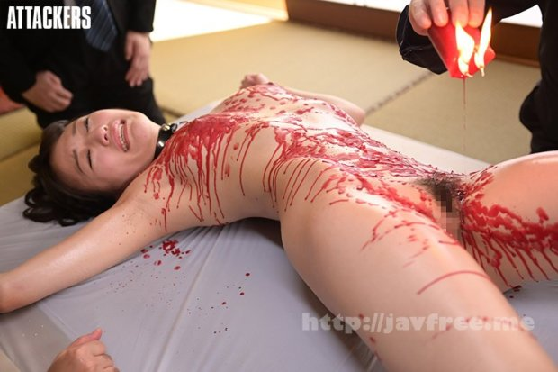[HD][RBK-024] 被虐の拷問宿 葉月もえ