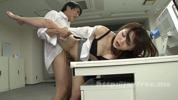 [RCTD-100] 男女入れ替え辞令!カラダの入れ替わり人事異動のある会社