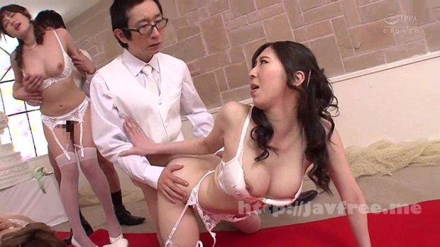 [RCTD-105] 美人ママ近親相姦ウエディング2