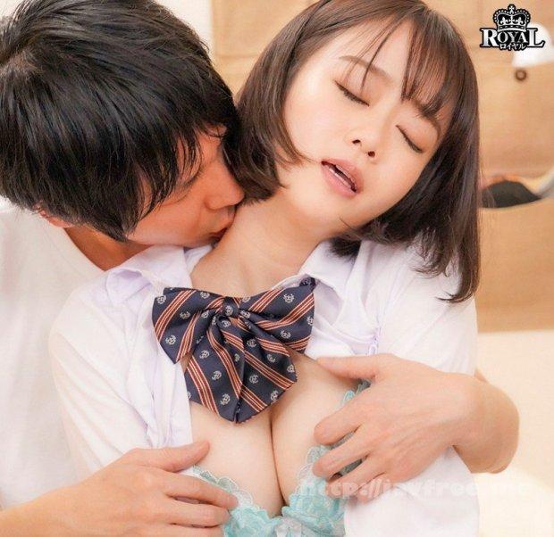 [HD][ROYD-051] 「お兄ちゃん、また一緒に住めるね!」両親の離婚で幼い頃に別れた妹と8年ぶりの再会!めちゃくちゃ可愛く成長した妹と始まる中出し近親相姦ライフ 渡辺まお