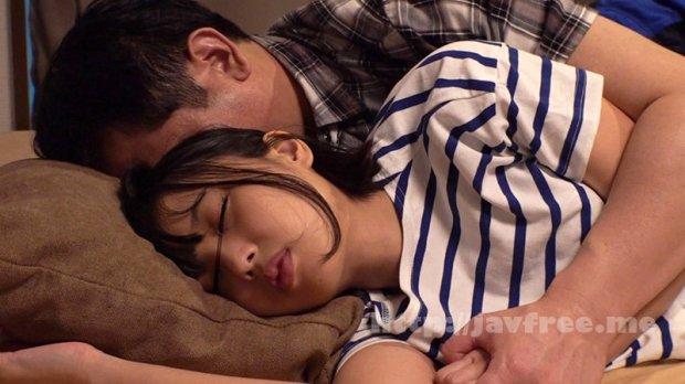 [HD][SCOP-738] 「本当に特別だからね…」1日だけ添い寝することを許された親友。ただ誰かに甘えたかっただけなのに隣で寝ているオンナの匂い、温もり、感触にやられ、気付けばそのカラダを弄りまくっていた。