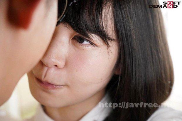 [SDAB-069] 「今日だけは私は先生のもの…」 橋本菜都 30歳以上年の離れた学校の先生と最初で最後、1日限りのいけない不倫温泉旅行