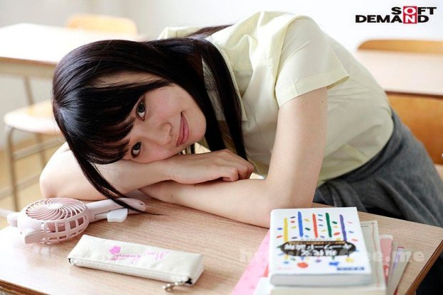[HD][SDAB-149] 涼しい顔してびしょ濡れおめこ 斎藤まりな SOD専属AVデビュー