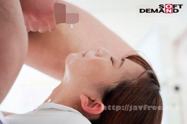 [HD][SDDE-546] 射精依存改善治療センター 射精したくて我慢できない絶倫ち○ぽをサポートします