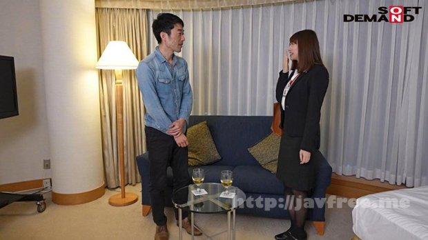 [HD][SDJS-124] 初中出し 会社終わりにホテルで朝までずっとマ●コに精子入れっぱなし… 中山琴葉
