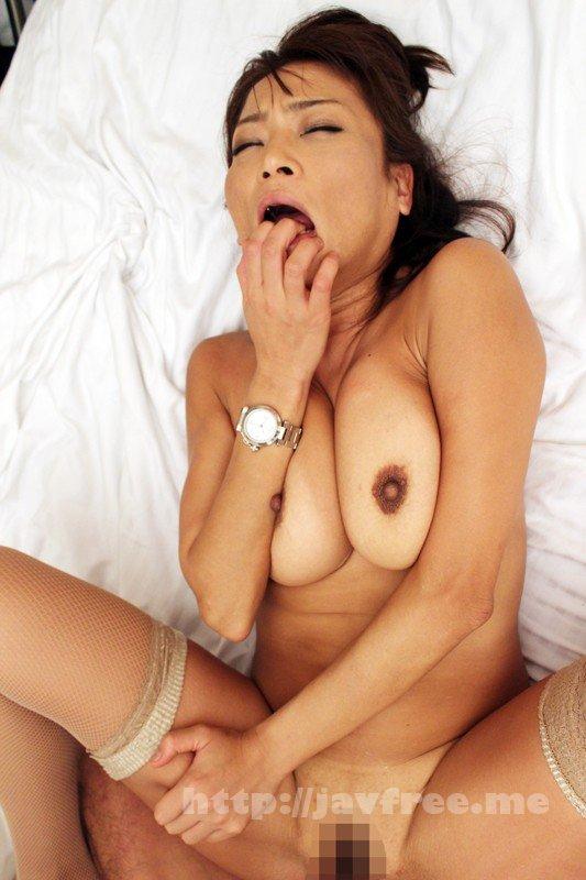 [HD][SHE-604] 女はこれから40代50代と歳を重ねた妖艶熟女16人4時間 5