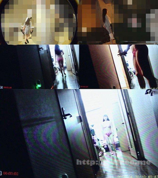 [HD][SHIND-001] 粘着ストーカーMの電車痴●・自宅侵入記録#1・2