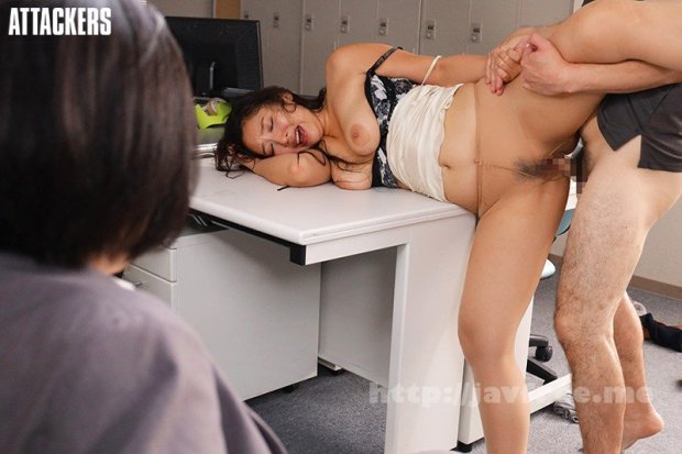 [HD][SSNI-904] 最高のプロポーションを持つ唯一無二の愛人とひたすら浮気セックスする終電までの2時間 奥田咲
