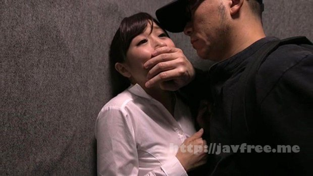 [HD][SMSD-009] 奴隷誓約書 川上ゆう