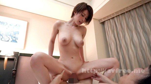 [HD][SOAV-047] 人妻の浮気心 君島みお
