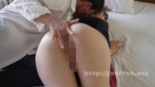 [HD][SOAV-067] 人妻の浮気心 晶エリー