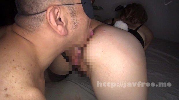 [HD][SON-539] パツキン×デカパイ×コスプレ×バクヒップ×ヤリマン