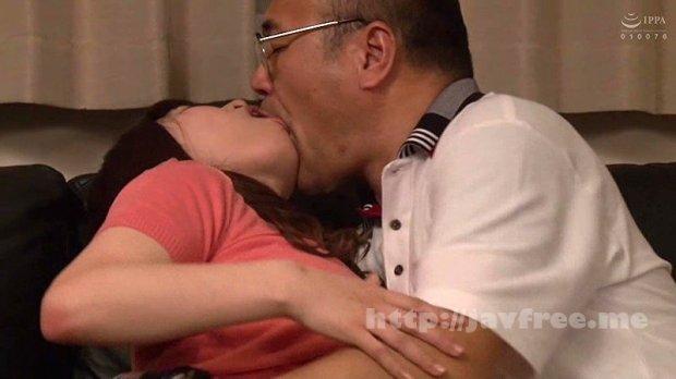 [HD][SPRD-1031] 息子の嫁と義父 福山美佳