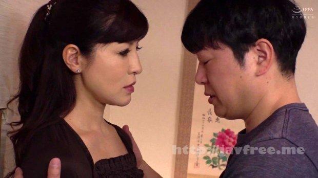 [HD][SPRD-1387] 再婚相手より前の年増な女房がやっぱいいや… 成嶋明美