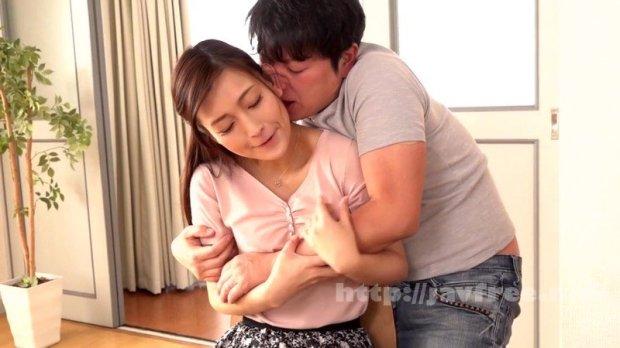 [HD][SPRD-1394] お義母さん、にょっ女房よりずっといいよ… 並木塔子