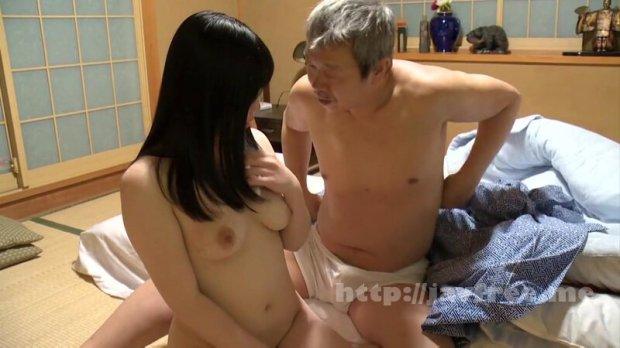 [HD][SQIS-059] 親とやる女2 わたし…父に抱かれます